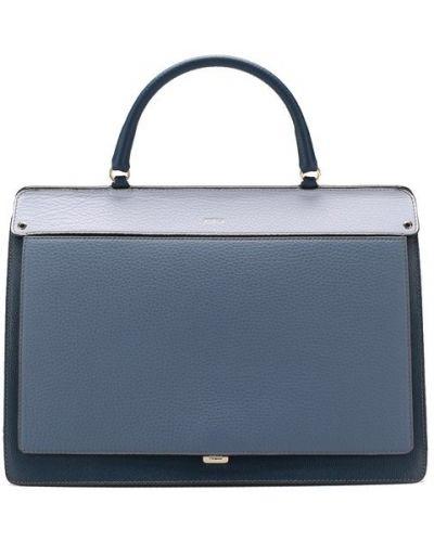 cf99887b37cf Женские сумки Furla (Фёрла) - купить в интернет-магазине - Shopsy ...