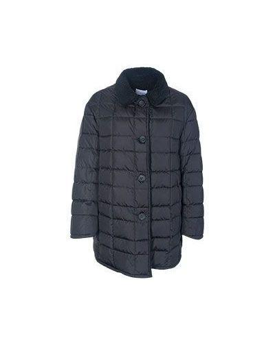 Зимняя куртка повседневная Valentino Red