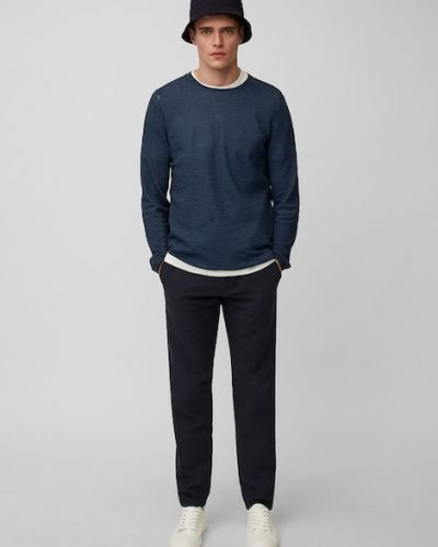 Sweter bawełniany Marc O Polo