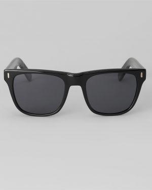 Солнцезащитные очки Henderson