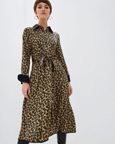 Повседневное платье Beatrice.b