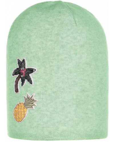 Шляпа Giamo