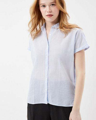 Рубашка с коротким рукавом H:connect