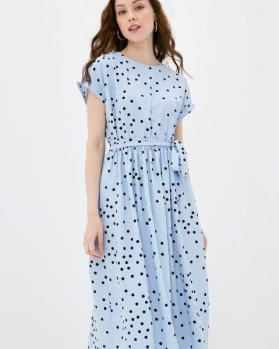 Прямое платье Zarina