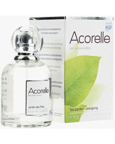 Духи Acorelle