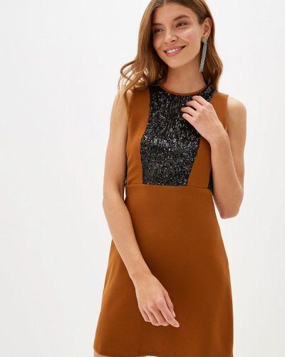 Вечернее платье Perfect J