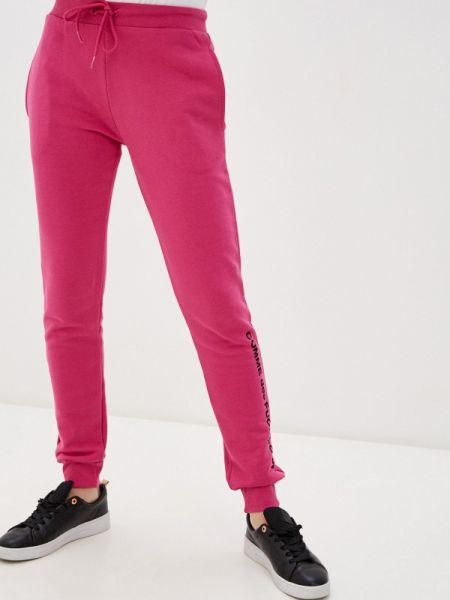 Спортивные брюки - розовые Comme Des Fuckdown