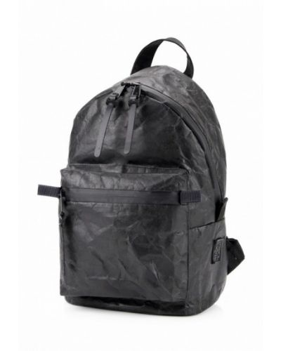 Рюкзак черный Keep