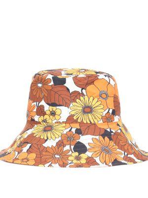 Шляпа летний Dodo Bar Or Kids