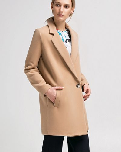 Пальто весеннее пальто Grass