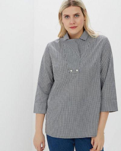 Блузка с длинным рукавом весенний Svesta