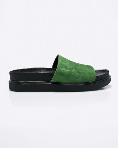 Сандалии зеленый Vagabond