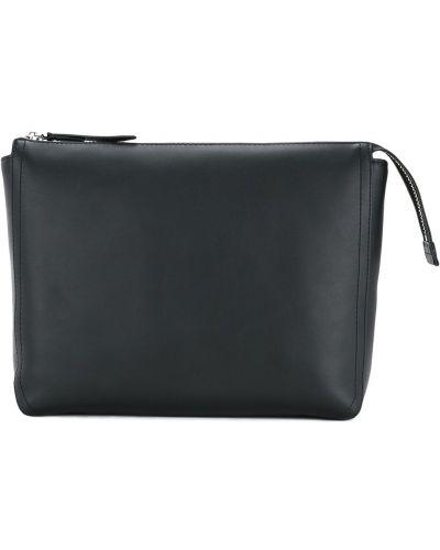 Портфель черный 3.1 Phillip Lim