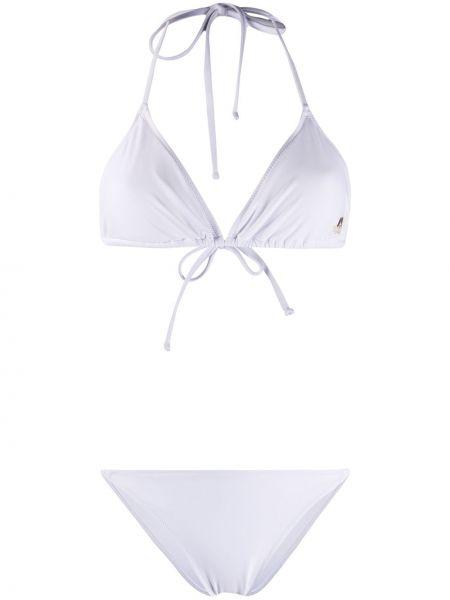 Пляжный плавки - белый Fiorucci