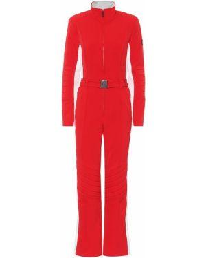 Garnitur kostium Bogner