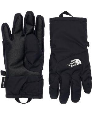 Rękawiczki z jednym palcem The North Face