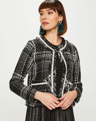Пиджак прямой с карманами Answear