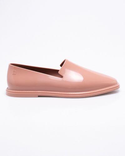 Туфли резиновые Melissa