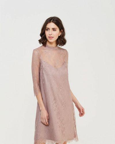 Платья Lusio