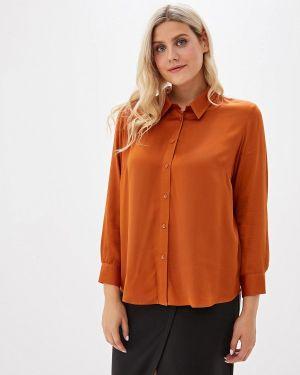 Блузка с длинным рукавом Svesta
