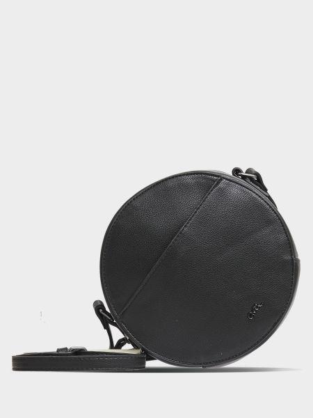 Кожаная сумка - черная Ara