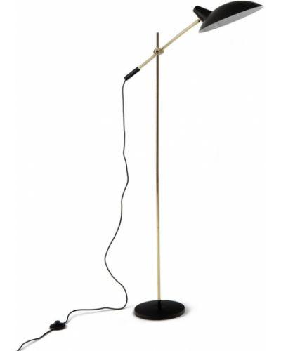 Торшер с абажуром напольный La Redoute Interieurs