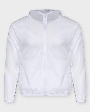 Повседневная куртка -