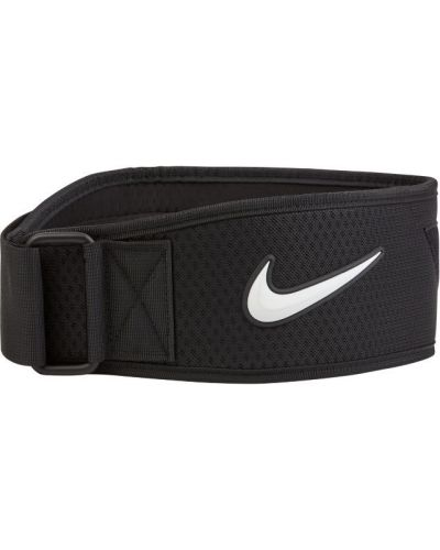 Pasek Nike