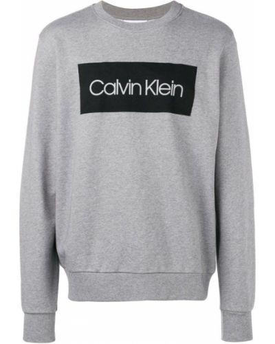 a6555549a44ae Мужские кофты Calvin Klein (Кельвин Кляйн) - купить в интернет ...