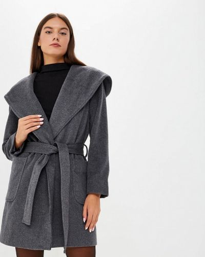 Пальто демисезонное осеннее Tutto Bene
