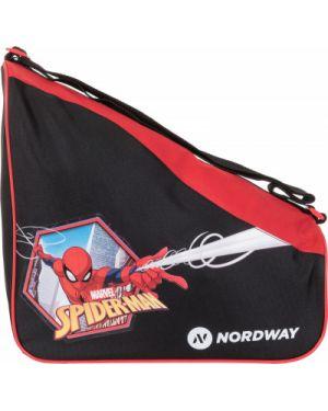 Спортивная сумка текстильная детский Nordway