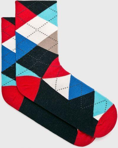 Хлопковые носки Nanushki