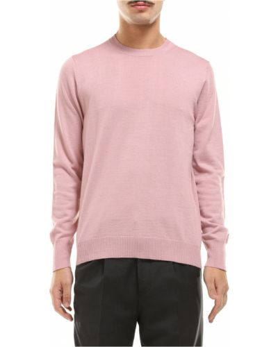 Sweter Messagerie