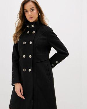 Пальто осеннее пальто Wallis