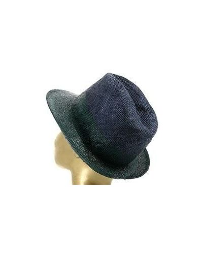 Шляпа летняя винтажная Emporio Armani