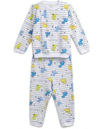 Пижама Playtoday Baby