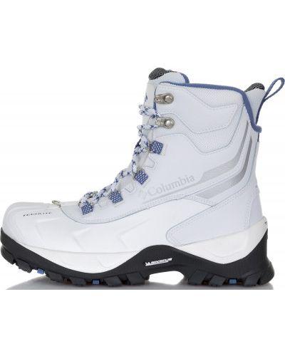 Женская обувь Columbia (Коламбия) - купить в интернет-магазине - Shopsy 0b664ecc5c3