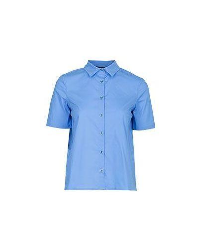 Рубашка Twinset