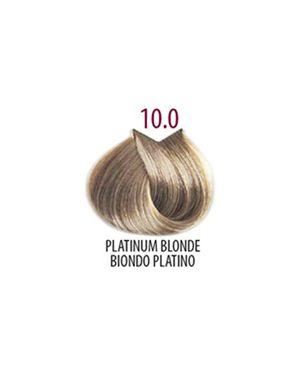 Краска для волос Farmavita