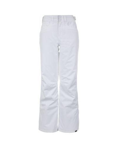 Спортивные брюки утепленные для сноуборда Roxy