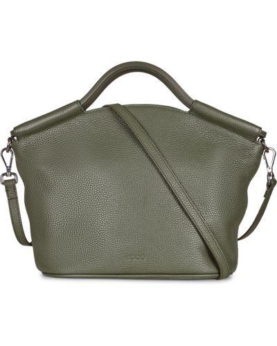d138becc Женские сумки Ecco (Экко) - купить в интернет-магазине - Shopsy ...