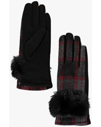 Перчатки текстильные Venera