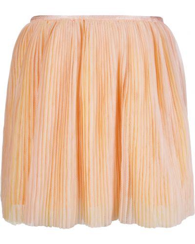 Розовая юбка Molo