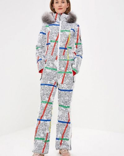c747dfc11436 Женская одежда Stayer - купить в интернет-магазине - Shopsy