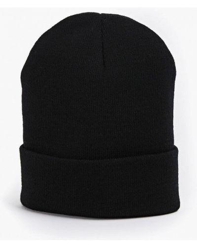 Шапка - черная Terranova