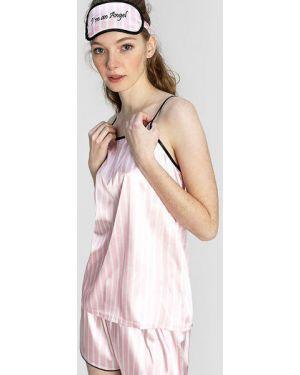 Пижама с шортами пижамный с майкой Ostin