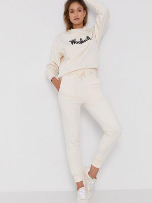 Спортивные брюки Woolrich