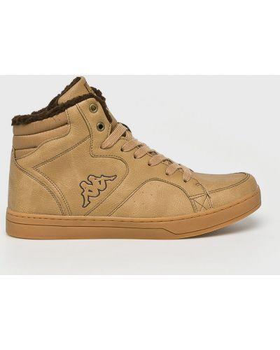 Купить мужские кроссовки Kappa (Каппа) в интернет-магазине Киева и ... 80d97015c28
