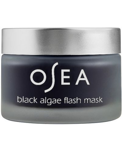 Bezpłatne cięcie chudy czarny maska do twarzy bezpłatne cięcie Osea