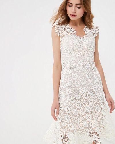 Вечернее платье - белое Karen Millen